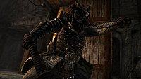 Tomb Raider images 105
