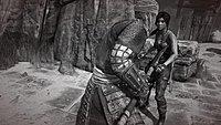 Tomb Raider images 106