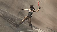 Tomb Raider images 107
