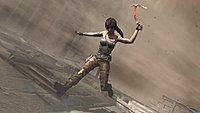 Tomb Raider images 107