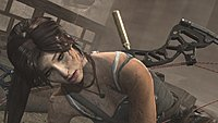 Tomb Raider images 108