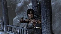 Tomb Raider images 110