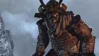 Tomb Raider images 113
