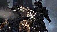 Tomb Raider images 114