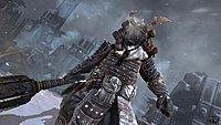 Tomb Raider images 115