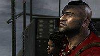 Tomb Raider images 116