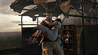 Tomb Raider images 117