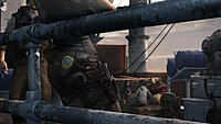 Tomb Raider images 118