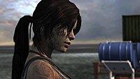 Tomb Raider images 119