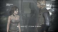 Tomb Raider images 12