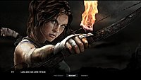 Tomb Raider images 120