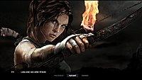 Tomb Raider images 120