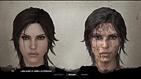 Tomb Raider images 121