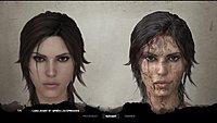 Tomb Raider images 121