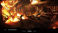 Tomb Raider images 122