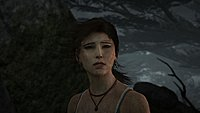 Tomb Raider images 14