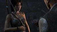Tomb Raider images 17