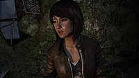 Tomb Raider images 18