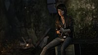Tomb Raider images 19