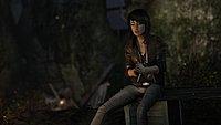 Tomb Raider images 19