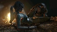 Tomb Raider images 2