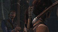 Tomb Raider images 24