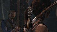 Tomb Raider images 24