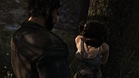 Tomb Raider images 27