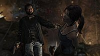Tomb Raider images 28