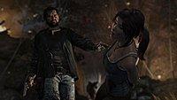 Tomb Raider images 28
