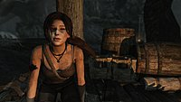 Tomb Raider images 29