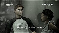 Tomb Raider images 30