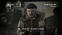 Tomb Raider images 31
