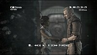 Tomb Raider images 32