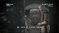Tomb Raider images 32