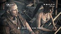 Tomb Raider images 34