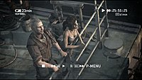 Tomb Raider images 35