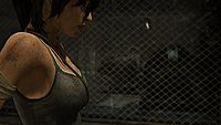 Tomb Raider images 36