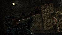 Tomb Raider images 37