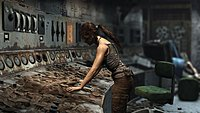 Tomb Raider images 38