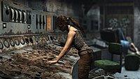 Tomb Raider images 38