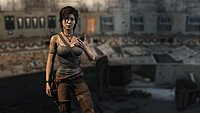 Tomb Raider images 39