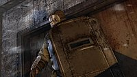 Tomb Raider images 40