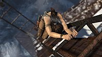 Tomb Raider images 41