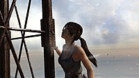 Tomb Raider images 42