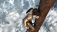 Tomb Raider images 43