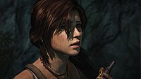 Tomb Raider images 47