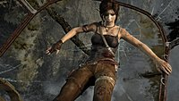 Tomb Raider images 48