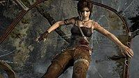 Tomb Raider images 48