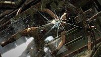 Tomb Raider images 49